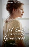 A lady becomes a governess (313 x 500)
