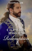 CAPTAIN ROSES REDEMPTION (314 x 500)