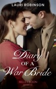 DIARY OF A WAR BRIDE (314 x 500)