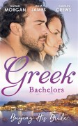 GREEK BACHELOR (313 x 500)