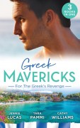 Greek Mavericks6