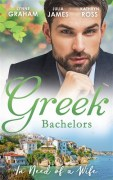 Greek bachelors in need of a wife (314 x 500)