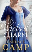 HIS WICKED CHARM (313 x 500)