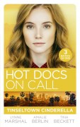 Hot Docs On Call7