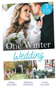 One Winter Wedding