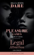 PLEASURE GAMES (314 x 500)