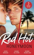 RED HOT HONEYMOON (315 x 500)