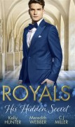 ROYALS HIS HIDDEN SECRET (298 x 500)