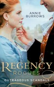 Regency Rogues