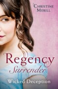 Regency Surrender 01