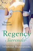 Regency Surrender4