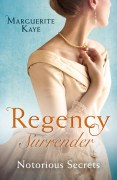 Regency Surrender5