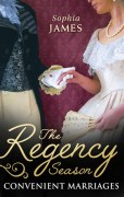 The Regency Season Convenient marriages (318 x 500)