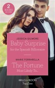 baby surprise for the spanish billionaire (314 x 500)