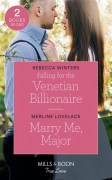 falling for the venetian billionaire (313 x 500)