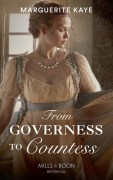 from governess to countess (314 x 500)