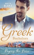 greek bachelors (315 x 500)