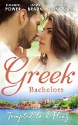 greek bachelors tempted to a fling (313 x 500)