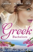 greek-bachelors--the-ultimate-seduction-(314-x-500)