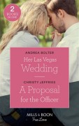 her las vegas wedding (314 x 500)
