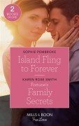 island fling to forever (314 x 500)