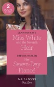 miss white and the seventh heir (313 x 500)