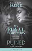 my royal temptation (314 x 500)