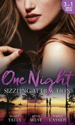 one night sizzling attraction (301 x 500)