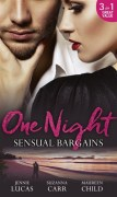 one-night--sensual-bargins-(299-x-500)