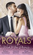 royals-wed-to-the-prince-(299-x-500)