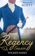 the regency season Wicked rakes (317 x 500)