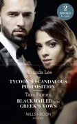 the tycoons scandalous proposition (312 x 500)